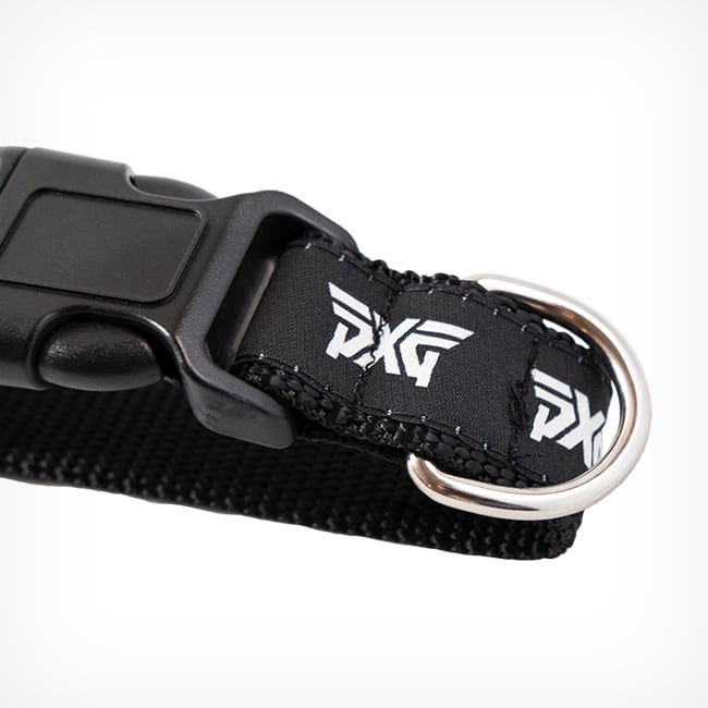PXG Fur Baby Dog Leash Image 2