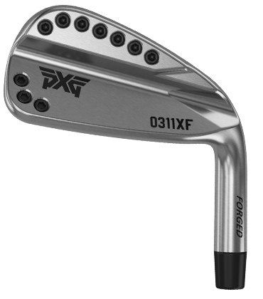 Image result for PXG 0311XF
