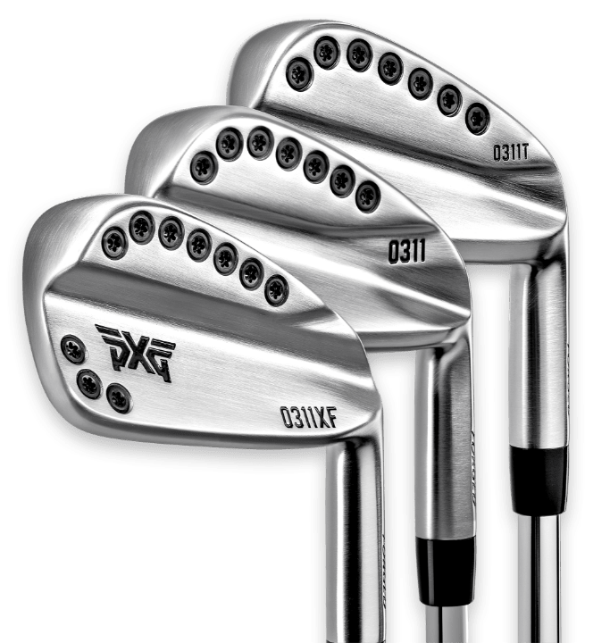 /PXG/media/Images/Clubs/Irons/gen1/club-overlap-0311-v2.png?ext=.png