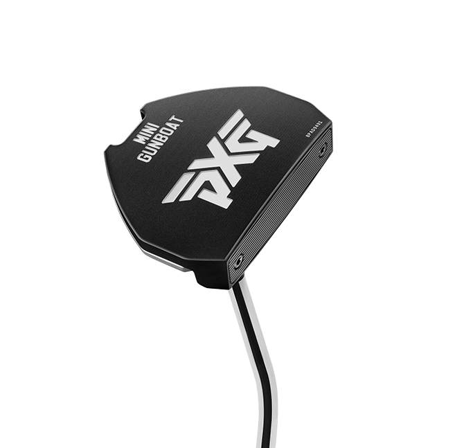 /PXG/media/Images/Clubs/Putters/Mini%20Gunboat/PXG-Putter-Mini-Gunboat-Listing-Image-Large.png?ext=.png