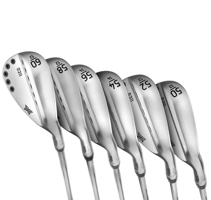 /PXG/media/Images/Clubs/Wedges/0311/0311-GEN1-Wedge-Listing-Image-Large.png?ext=.png