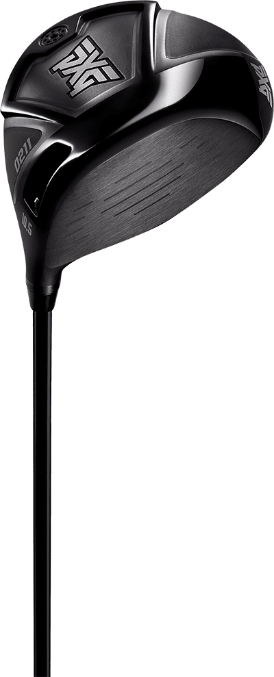 new PXG 2021 0 2 1 1 driver