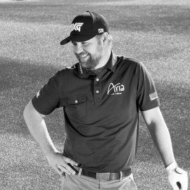 One on One: A Candid Conversation with PXG Pro Ryan Moore