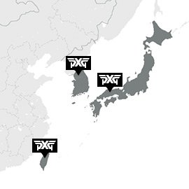 PXG Expands Its Global Footprint