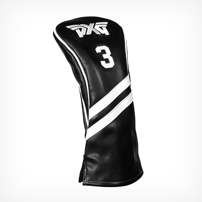 Buy PXG Fairway Wood Headcover