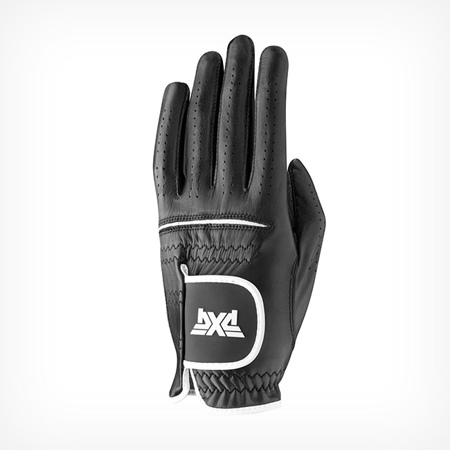 Buy Men's Commander Glove