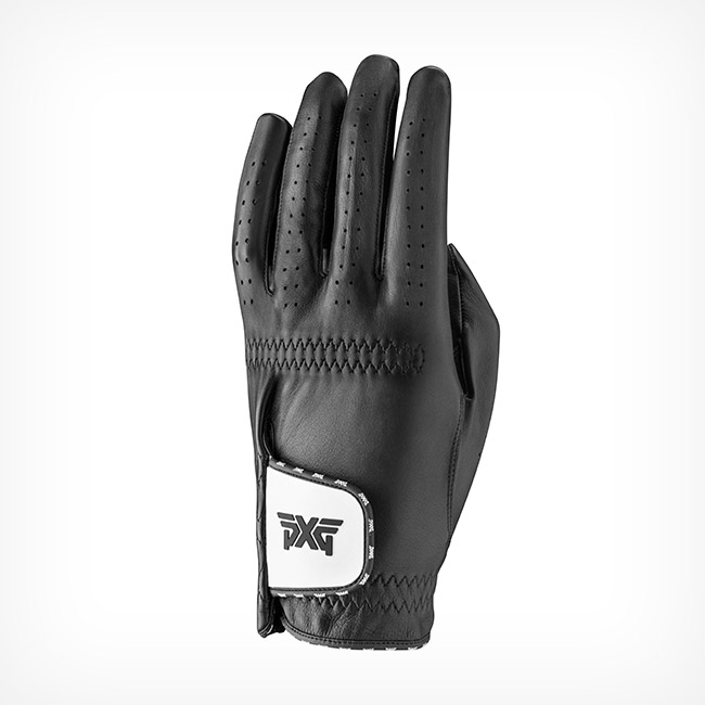 Buy Men's Five Star Glove