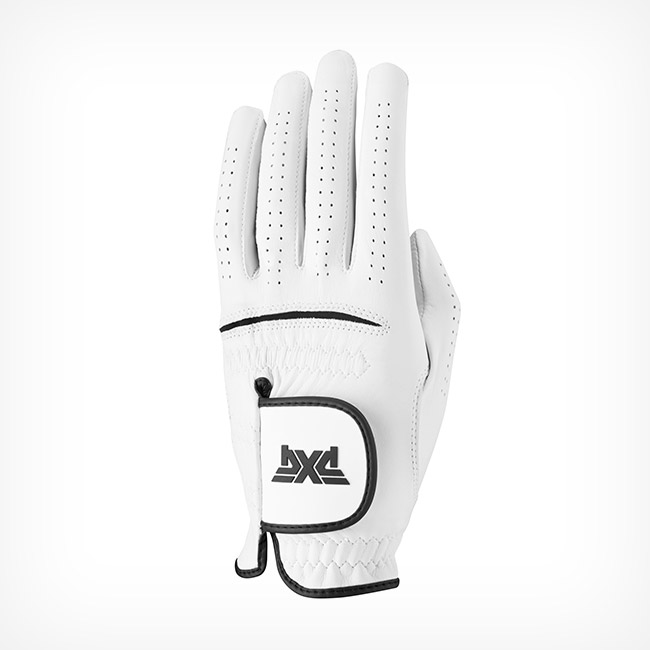 Buy Women's Commander Glove