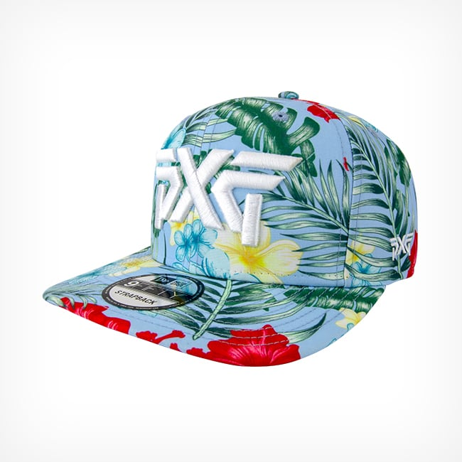 Buy PXG Aloha Adjustable Cap