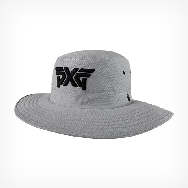 29ab3030b Golf Hats, Visors, Caps - PXG Shop