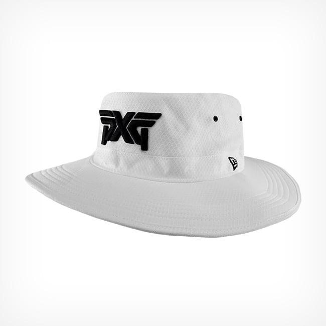 Golf Hats, Visors, Caps - PXG Shop
