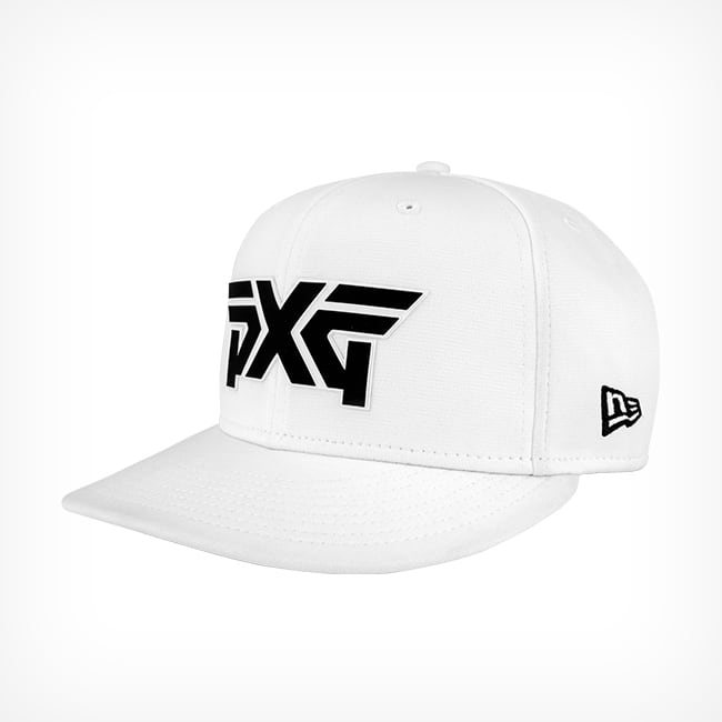 Buy PXG 3D Adjustable Cap