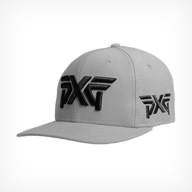 Buy PXG Diamond Era Adjustable Cap