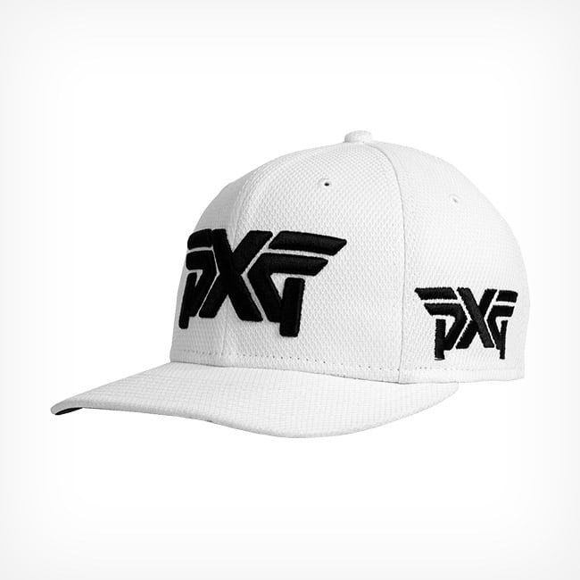 Buy PXG Diamond Era Adjustable Cap 262ed7fdde1c