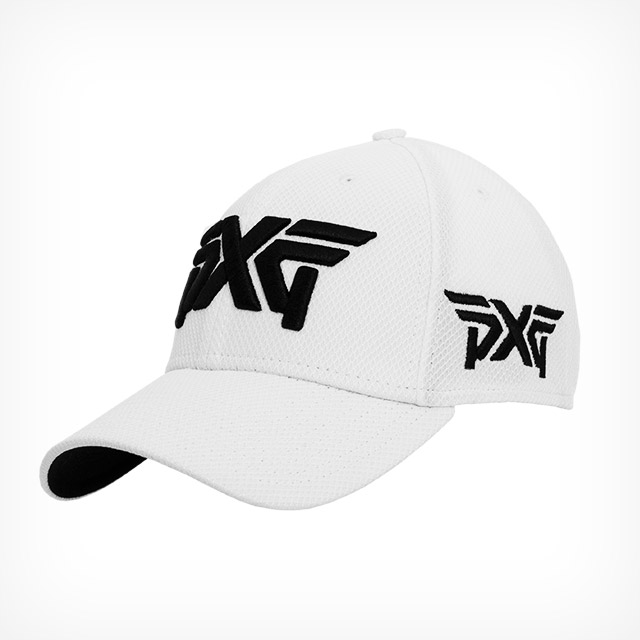 Buy PXG Diamond Era Fitted Hat 1f14043de27
