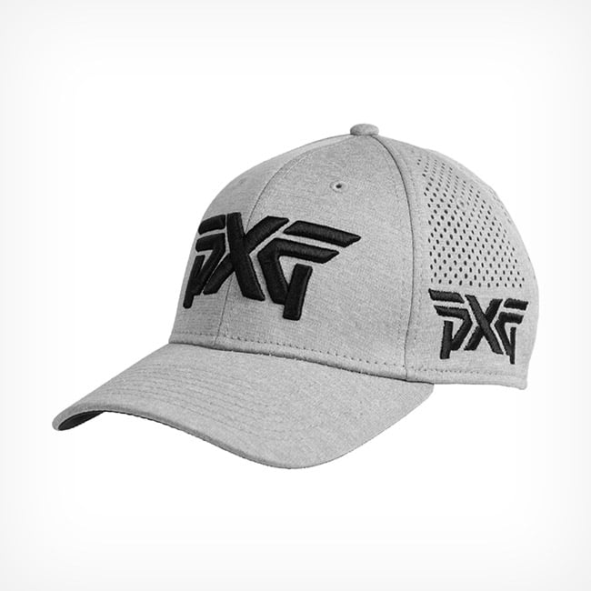golf hats visors caps pxg shop