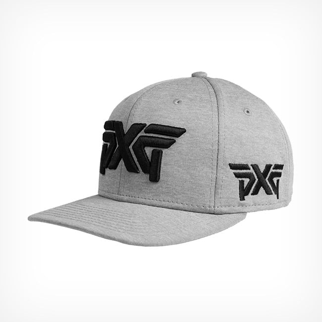 Buy PXG Shadow Tech Adjustable Cap