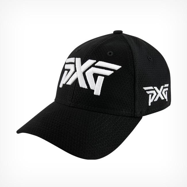 a3ff9b70 New Item Buy Women's PXG Hex Era Unstructured Cap
