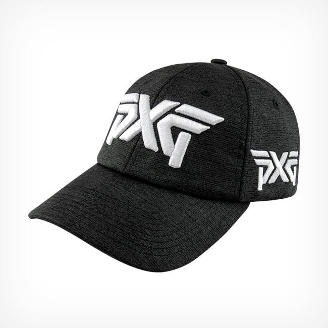 c888070f9 Golf Hats, Visors, Caps - PXG Shop