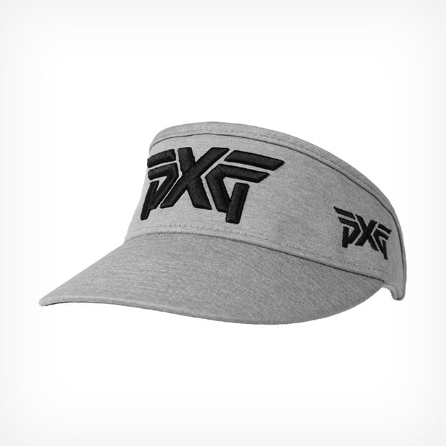 Buy PXG Shadow Tech Visor 171a8fa4d01