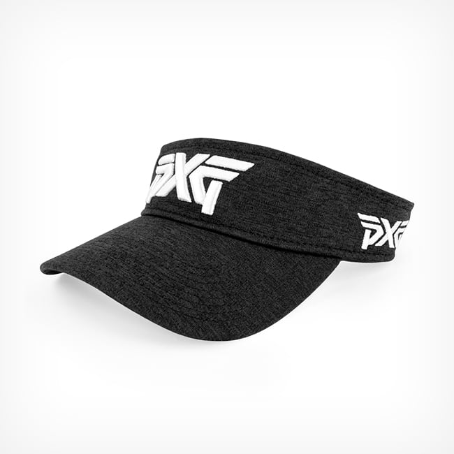 Buy PXG Shadow Tech Sport Visor 65b974027ea