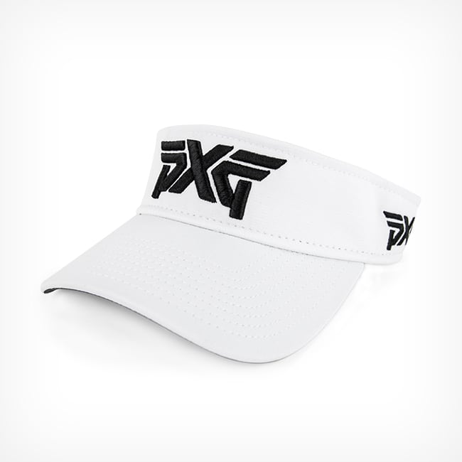 Buy PXG Shadow Tech Sport Visor 1c1008426db