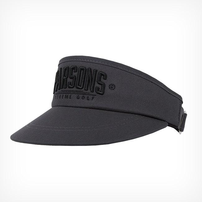 Buy Parsons Arch Tour Visor e10d0490640