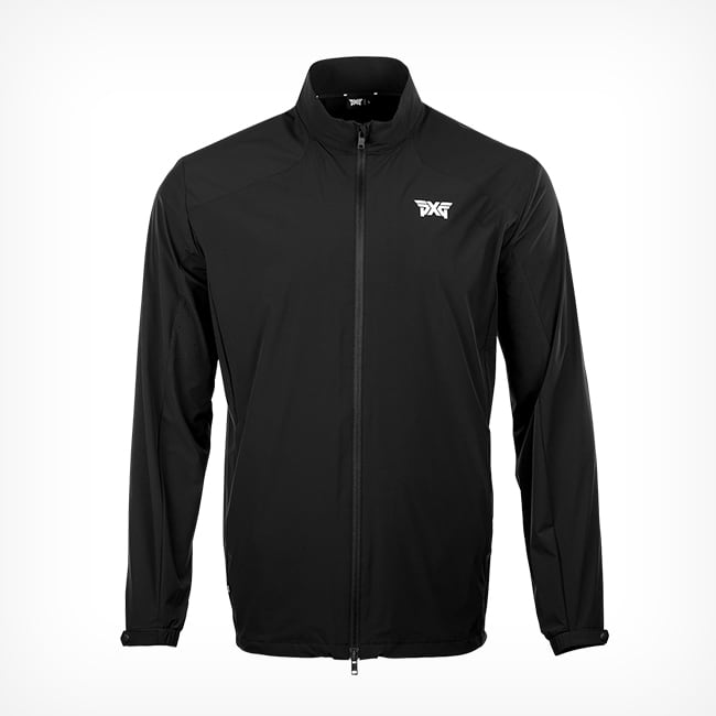 Buy Men's All-Purpose Jacket