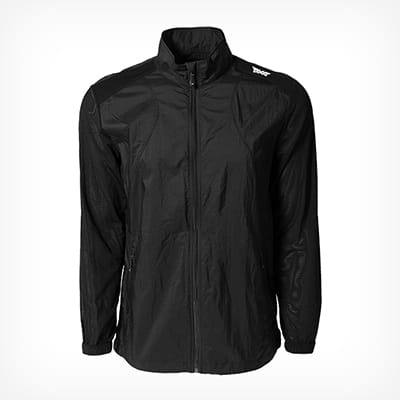 Buy Men's PXG Breaker Jacket