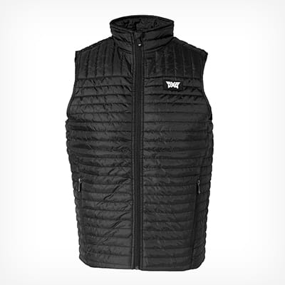 Buy Men's PXG Puff Vest