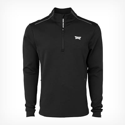 Buy Men's Striker Pullover