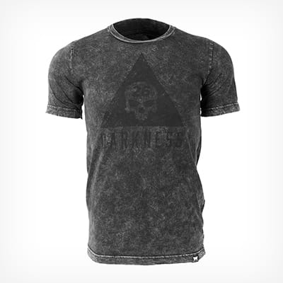 Buy PXG Darkness T-Shirt