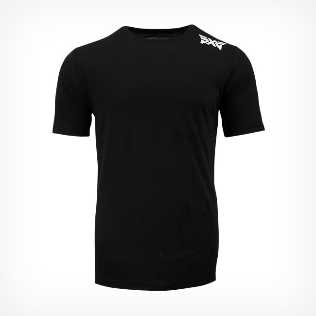 Buy Men's PXG Shoulder T-Shirt