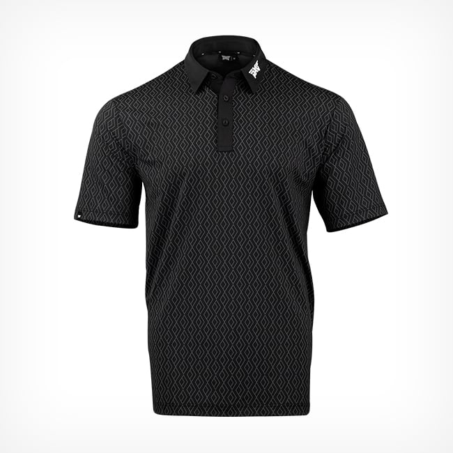 Buy PXG XP Performance Polo