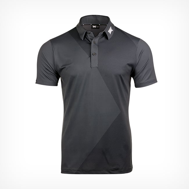 Buy PXG XG Performance Polo