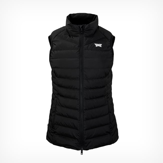 Buy PXG Nighthawk Vest