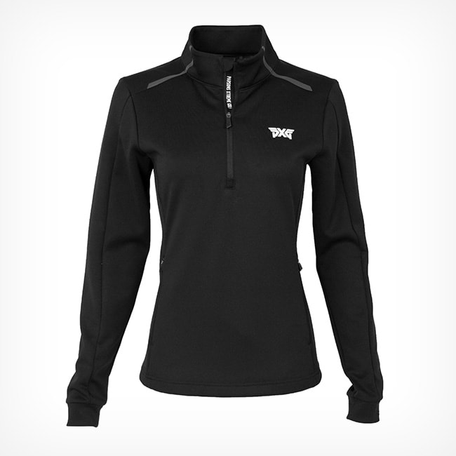 Buy Women's Striker Pullover