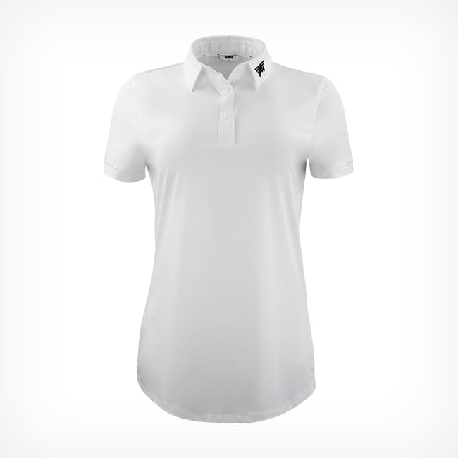 Buy Women's PXG Classic Short Sleeve Polo