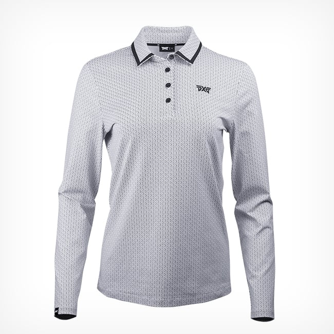 Buy PXG X Elite Performance Polo