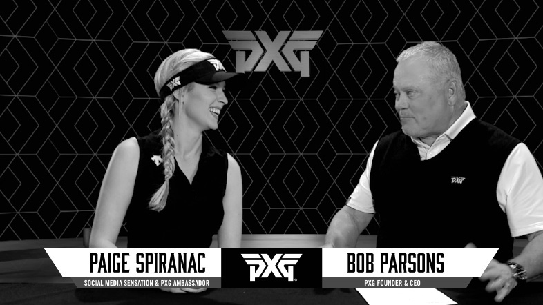 The PXG Files - Episode 3