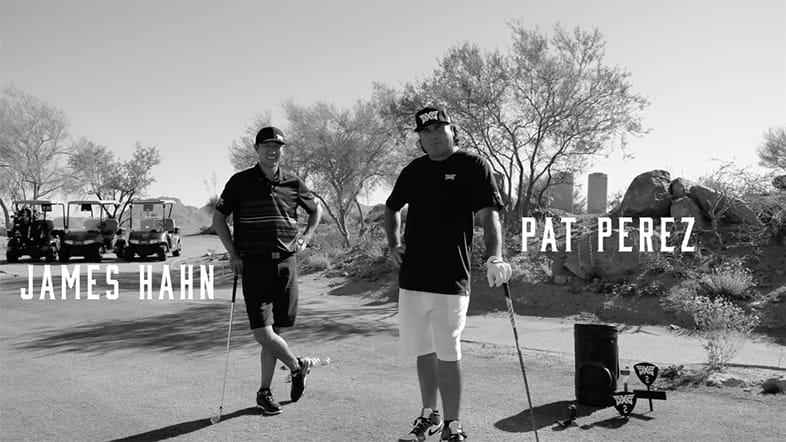 The PXG Story - Bob Parsons