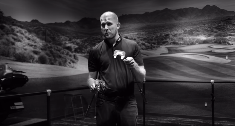 PXG Tip Tuesday: The Difference Between Face-Balanced Putters And Putters With Toe-Hang