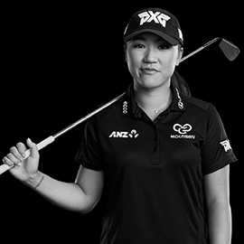 PXG Tour Professionals Lydia Ko & Billy Horschel Finish the Weekend on Top