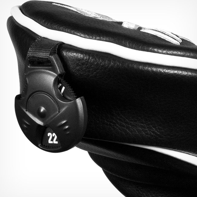 PXG Accessories Hybrid Cover 2
