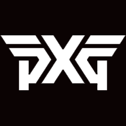 PXG and TaylorMade Golf Company Jointly Announce Settlement