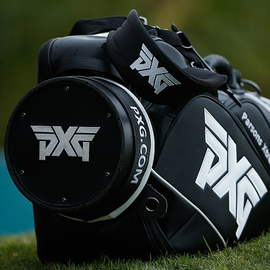 HOW PXG CHANGED THE GOLF MARKET - AND THREE OTHER LUXURY GOLF BRANDS