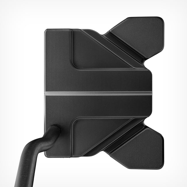 PXG Club Putter Darkness Operator 3