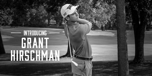PXG_New_Player_Announcements_Tw_1024x512_Grant-2.jpg