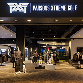 PXG Continues to Open Doors & Expand its Retail Footprint in the U.S.