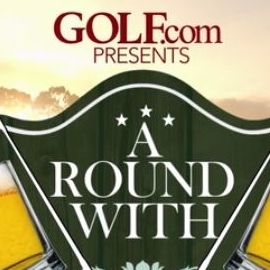 A Round With Bob Parsons